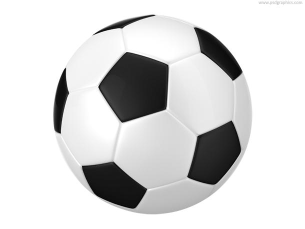 Изображение футбольного меча в огромном разрешении 5000=3750 px Abali.ru