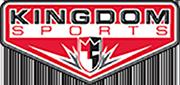 Kingdom Sports