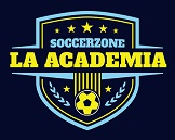 La Academia Youth Soccer
