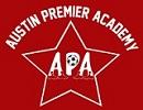 APA Soccer Camp