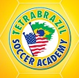 Brazilian Futsal Camp