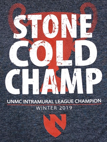 Winter2019-Championship_T-Shirt_Front