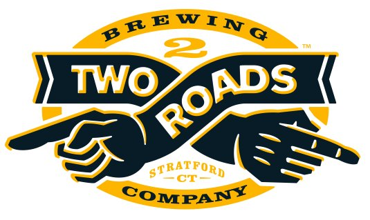 Two Roads Brewery