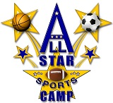 All-Star Sports Camp