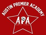 Austin Premier Academy